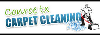 Carpet Cleaning Addison Texas